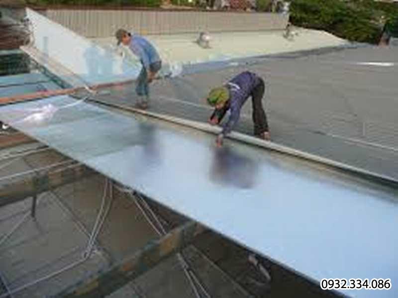cách nhiệt cát tường | xốp cách nhiệt cát tường | túi khí cách nhiệt cát tường | sản phẩm cách nhiệt các tường