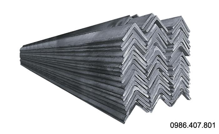 sắt v