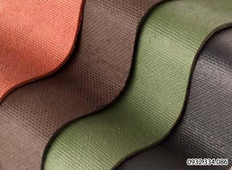 tấm lợp sinh thái Corrubit | tấm lợp thông minh | tấm lợp chống ồn chống nóng | tấm lợp chịu hóa chất