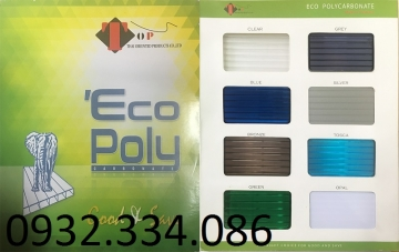 tam lop lay sang eco poly thai lan